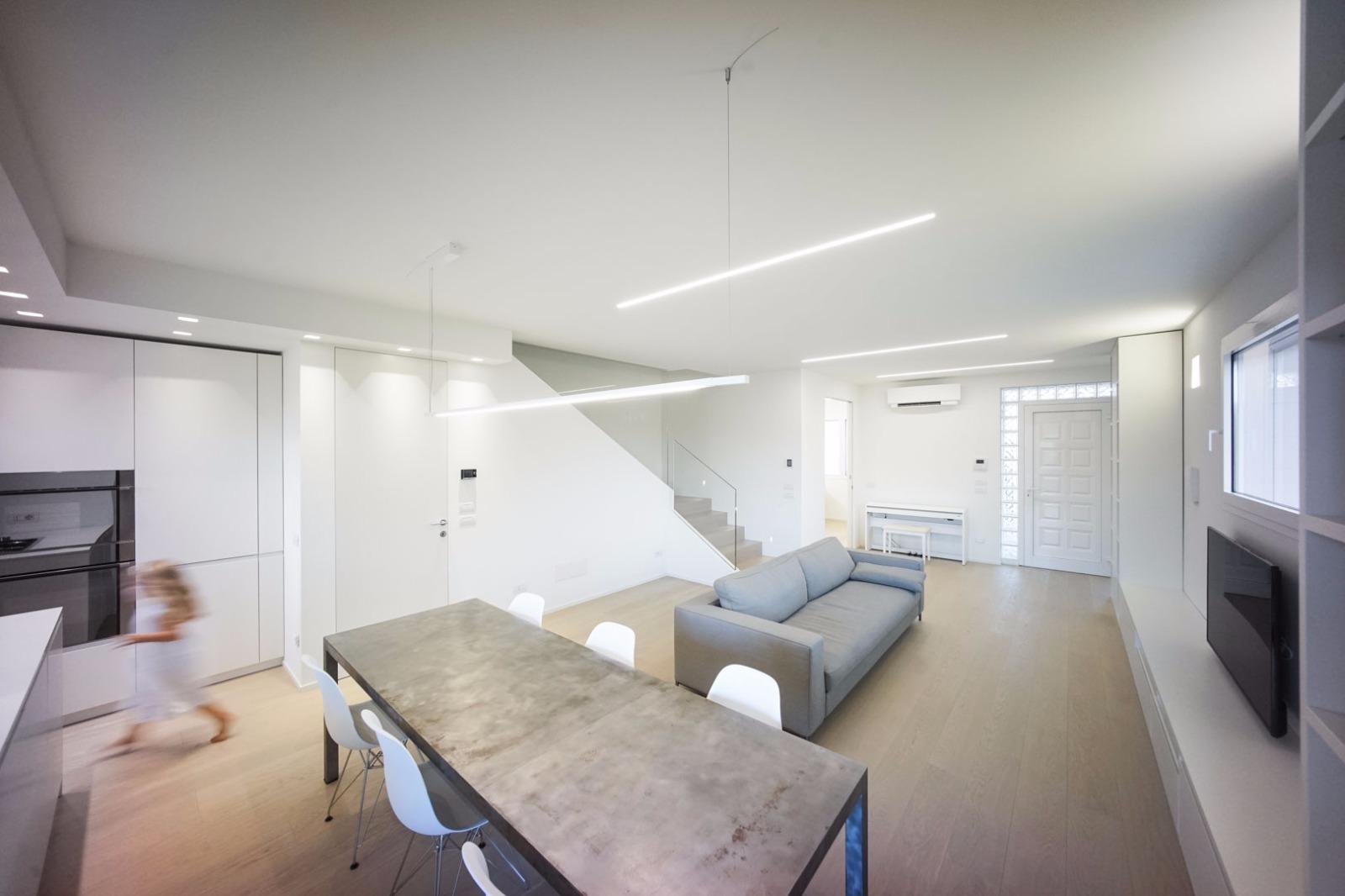 Pierpaolo-Iannone-Architetto-Progetti